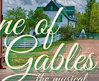 Anne of Green Gables thumbnail