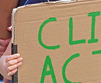 climate action thumbnail