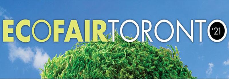 EcoFair header