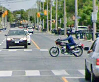 Pape-O'Connor intersection thumbnail