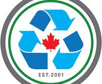 Waste Reduction Week thumbnail